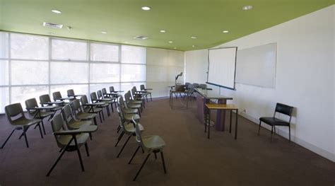 Venues for Hire   Campus Services   University of Tasmania