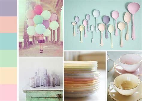 Wandfarbe Pastell Mint by Pastell Wandfarben Zart Und Leidenschaftlich