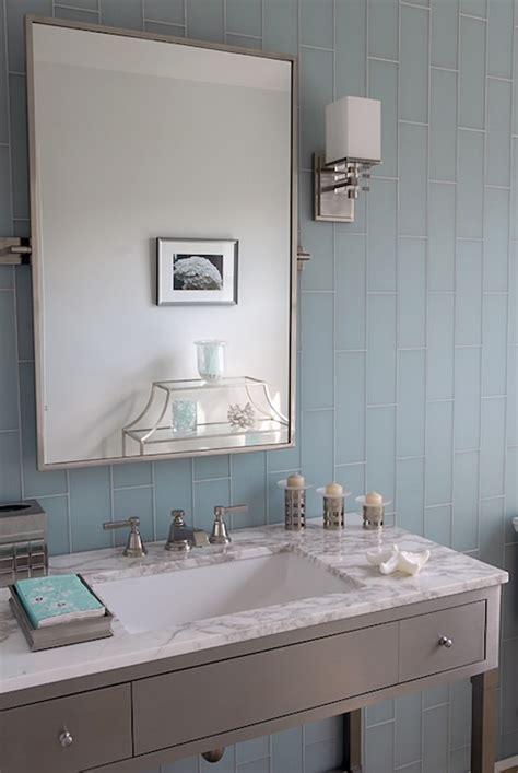 blue bathrooms ideas gray and blue bathroom ideas contemporary bathroom