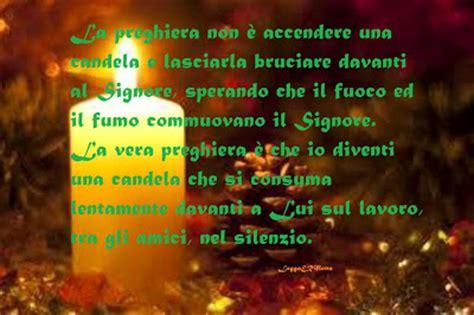 Preghiera Della Candela by Leggoerifletto Lettera Di Don Tonino Bello Ai Giovani