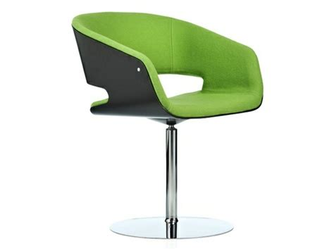 chaises pivotantes gap chaise pivotante by johanson design design simon pengelly