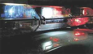 Motorcyclist dies following collision near DeLand - News ...