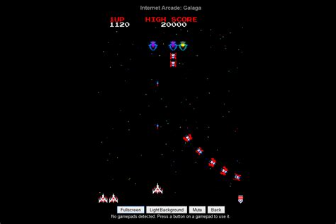 Internet Archive Brings 900 Classic Arcade Games To Your