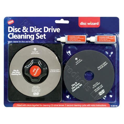 nettoyage si鑒e auto nettoyeur de lentille laser nettoyage kit pour xbox 360 ps3 dvd lecteur ebay