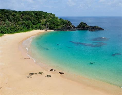 top 25 beaches in the world pictures pics express co uk
