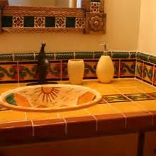 bathroom ceramic tile ideas bathroom remodel mexican tile designs