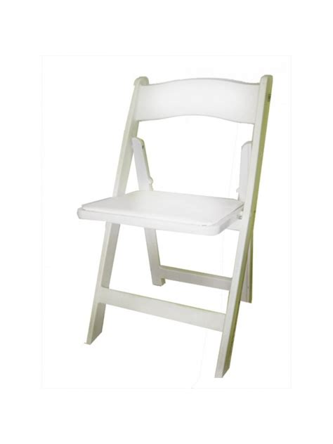 chair rental fort wayne south bend indianapolis in