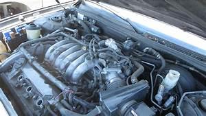1994 Maxima Gle Engine Diagram
