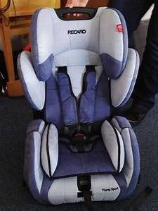 Kindersitz Gebraucht 9 36 : recaro sitze neu und gebraucht kaufen bei ~ Jslefanu.com Haus und Dekorationen