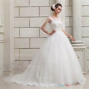 organza wedding dresses a line feminine lace patterns organza wedding dress groupdress