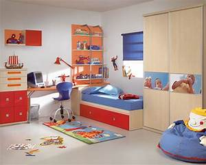 Handsome Design A Kids Room 72 For Your cheap home decor ...