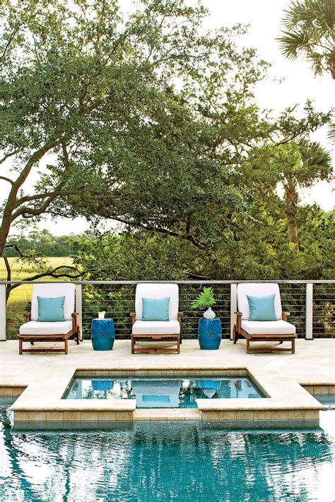 how to spell furniture porch and patio design inspiration southern living