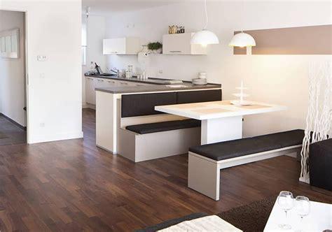 Offene Kuche Esszimmer Wohnzimmer by Sitzbank Nach Ma 223 Esszimmer Deinschrank De Gmbh