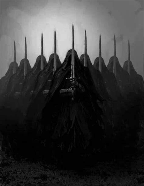 100+ Best Images About Nazgûl (ringwraithsblack Riders. Wedding New Zealand Wedding Rings. Name Printed Rings. Gallery Engagement Rings. Oxford Rings. Hexagon Rings. Diamonds Engagement Rings. Square Setting Wedding Rings. Meaningful Engagement Engagement Rings