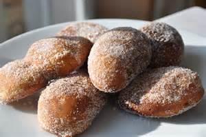 ma recette de beignets queues de castor 174 st 233 phane d 233 cotterd