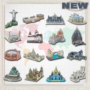 Puzzle En Ligne Adulte : achetez en gros 3d puzzles pour adultes en ligne des ~ Dailycaller-alerts.com Idées de Décoration