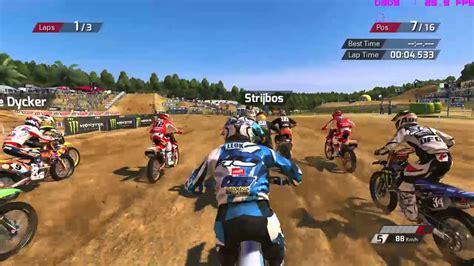 motocross racing games online bike racing games play dirt bike games online