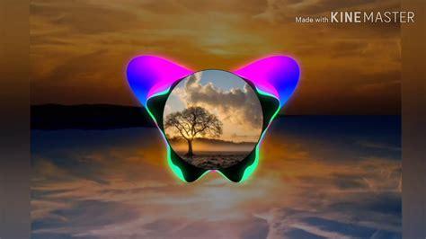Earth day unpad 2021 : Mundur Alon Alon musik Indonesia 2019 - YouTube