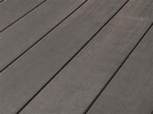 Bambus Terrassendielen Test : terrassendielen kunststoff anthrazit freecellularphone ~ Bigdaddyawards.com Haus und Dekorationen