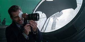 Justice League Fans Plan 'Protest' At Warner Bros. For ...