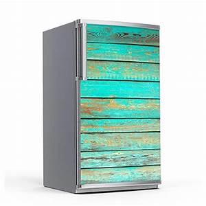 Kühlschrank Für Einbauküche : t rkis m bel von creatisto g nstig online kaufen bei ~ Michelbontemps.com Haus und Dekorationen