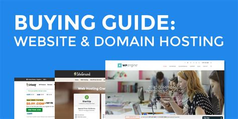 Buying Guide Domain & Website Hosting. Mobile Apps Market Research Moving To Boise. Business Productivity Tools Bad Stock Photos. Sheepshead Bay Oral Surgery Sony T V India. Remote Software Installation Utility. Background Page Designs Boston Hair Transplant. Dentist In Mcallen Texas Cloud Business Phone. Photography Schools In Phoenix Az. Free Online Database Software