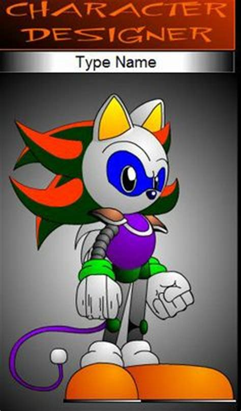 images  sonic games  pinterest pacman games