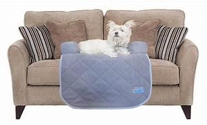 Kunduchi couch potato grey buy online in south for Couch potato sofa buddy