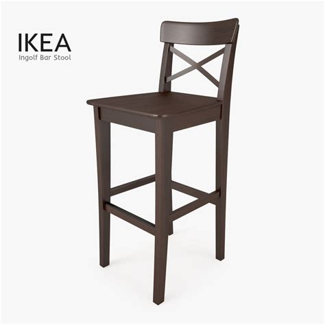 chaises bar ikea ikea chaise bar ingolf 20171015094706 tiawuk com