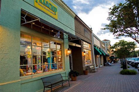 san marco jacksonville area guide and info schools shops