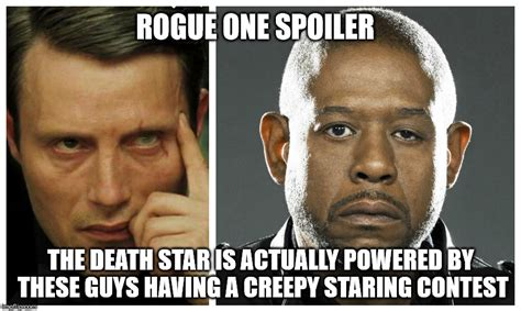 Rogue One Memes - star wars rogue one imgflip