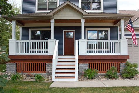 front patio ideas relax warm and decorating front porch ideas midcityeast