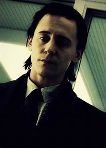 Loki Laufeyson. | My boyfriends | Pinterest