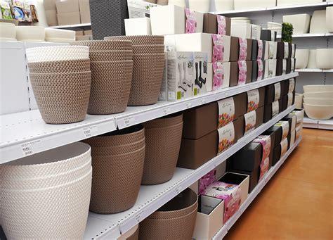 lechuza vasi vasi per piante e vasi da giardino da bardin garden store