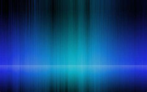 dark blue wallpapers p epic wallpaperz