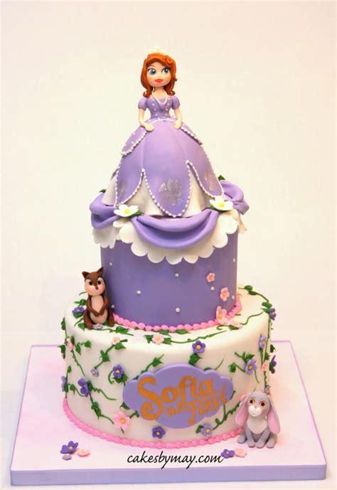 images  sofia   cakes  pinterest
