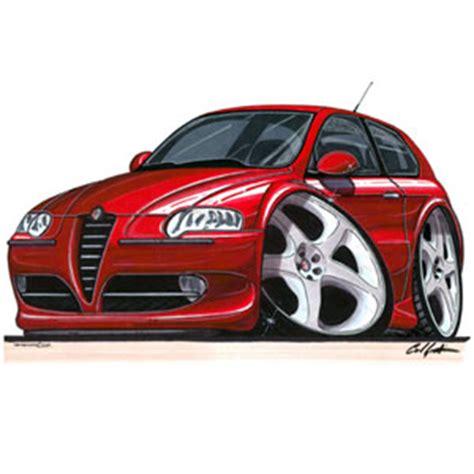 Alfa Romeo Clothing by Alfa Romeo Clothing