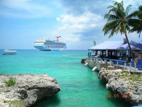 Grand Cayman Car Rental Cruise by Another Cruise Grand Cayman Places I Ve Been