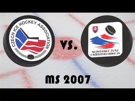 2002 lukas reichel (útočník, německo) …20 let 31. Mistrovství světa v hokeji 2007 - Skupina - Česko ...