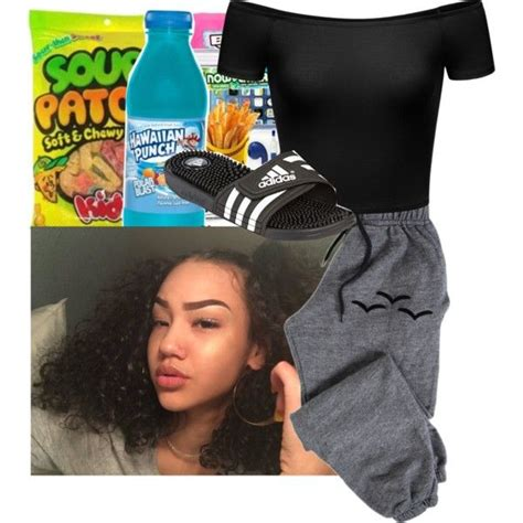 Best 25+ Lit outfits ideas on Pinterest | Dope swag outfits Jordan outfits and Jordan outfits ...