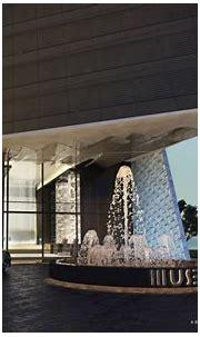 Living Splendor: 5 Coolest Modern Condos in Miami