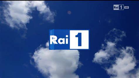 rai presentation rai1 ident idents presentationarchive