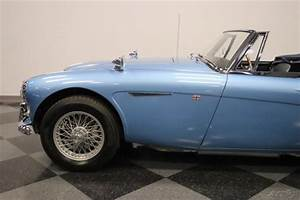 1965 Bj8 Used Manual For Sale