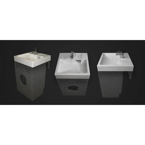 lave linge sous lavabo lavabo pour machine 224 laver mod 232 le gpm2