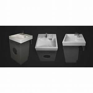 Lave Linge Dans Salle De Bain : sup rieur lave linge dans salle de bain 2 lavabo pour ~ Preciouscoupons.com Idées de Décoration