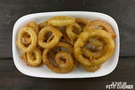 pate a frire biere 28 images p 226 te 224 frire et poisson recette bouffe en cavale 201