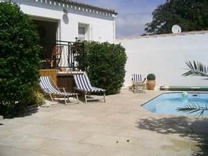 cote atlantique location de vacances location d With nice location villa martinique avec piscine 17 location de villas et de maisons de vacances dans les