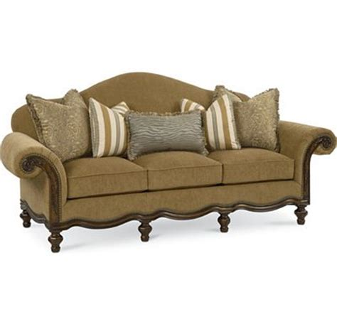 Buy Sofas Online Give An Admiring Look To Your Home And