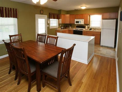 eat in kitchen design ideas best of 12 images eat in kitchen layout home building