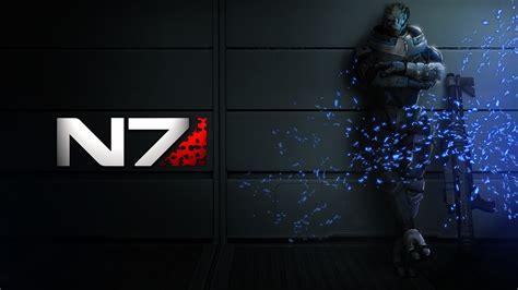 Mass Effect Garrus Wallpaper 1196214